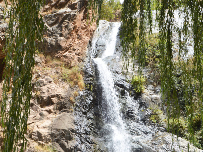 Nuage-Breton-maroc-cascade-ourika