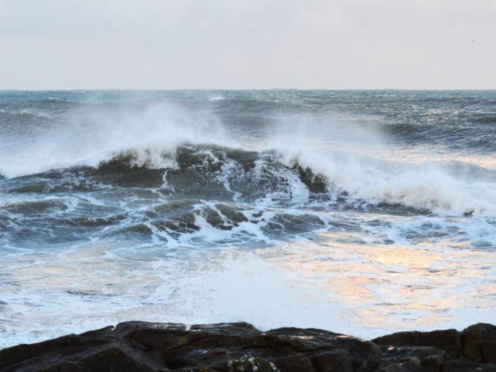 Nuage-Breton-mer