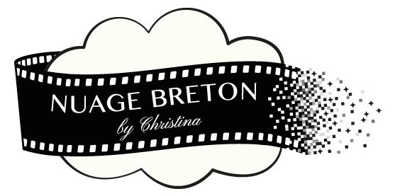 Nuage-Breton-logo