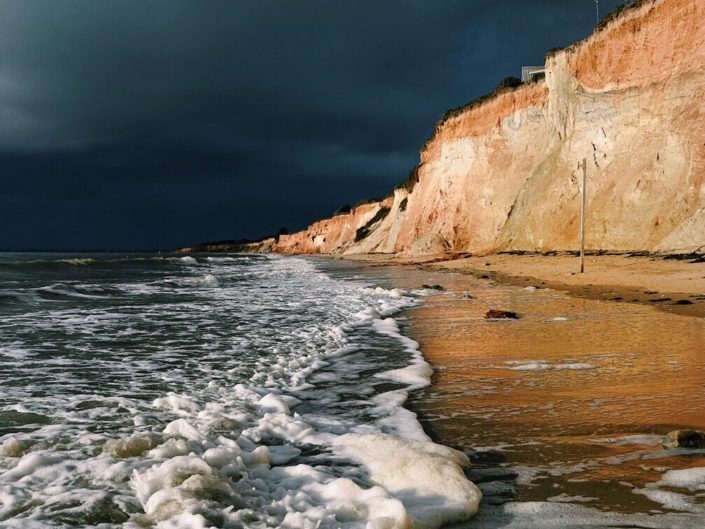 Nuage-Breton-plage-de-la-mine-dor