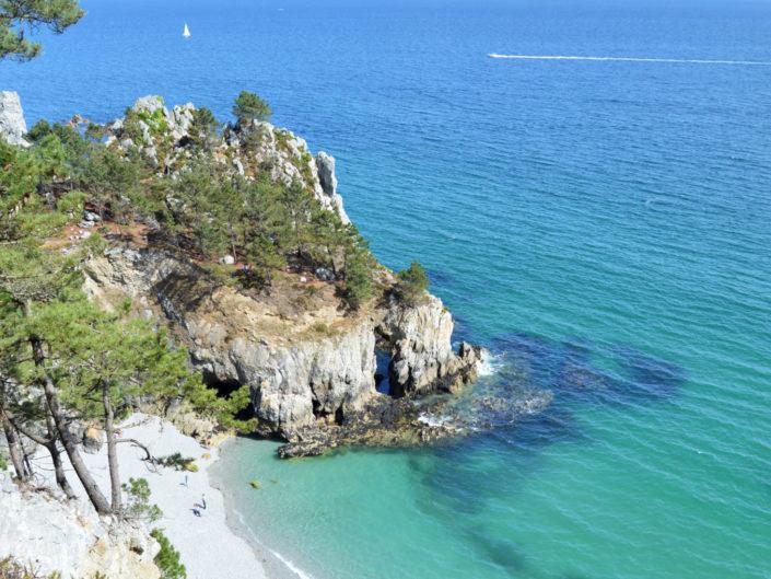 Nuage-Breton-plage-de-lile-vierge-crozon