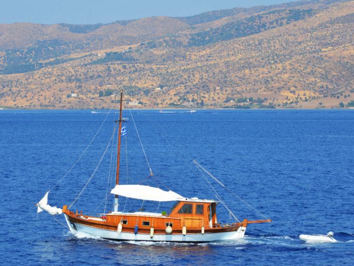 Nuage-Breton-voilier-grec