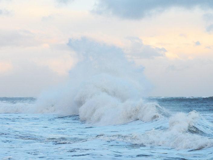 Nuage-Breton-wave-like-cloud
